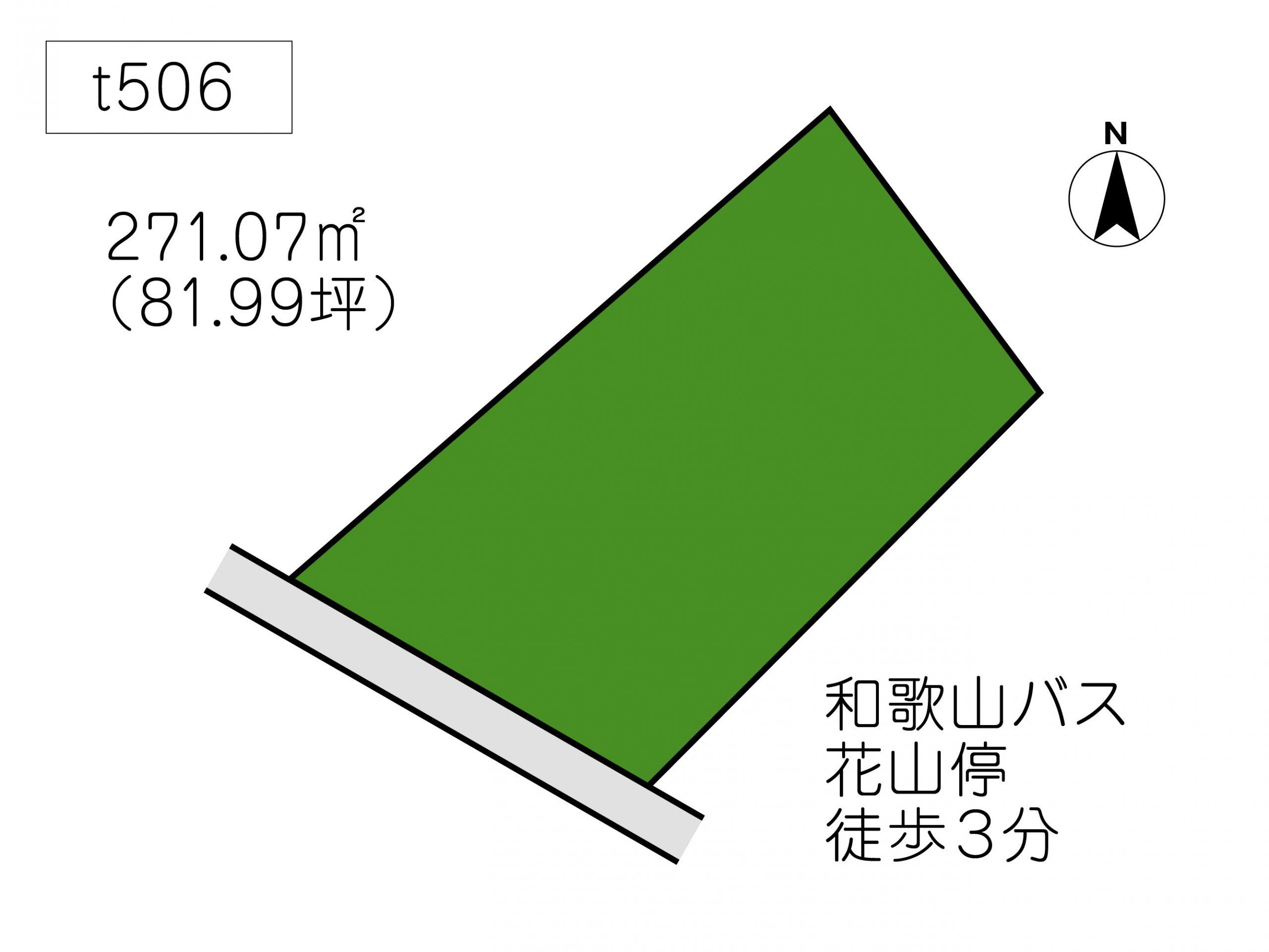 T506 岩橋
