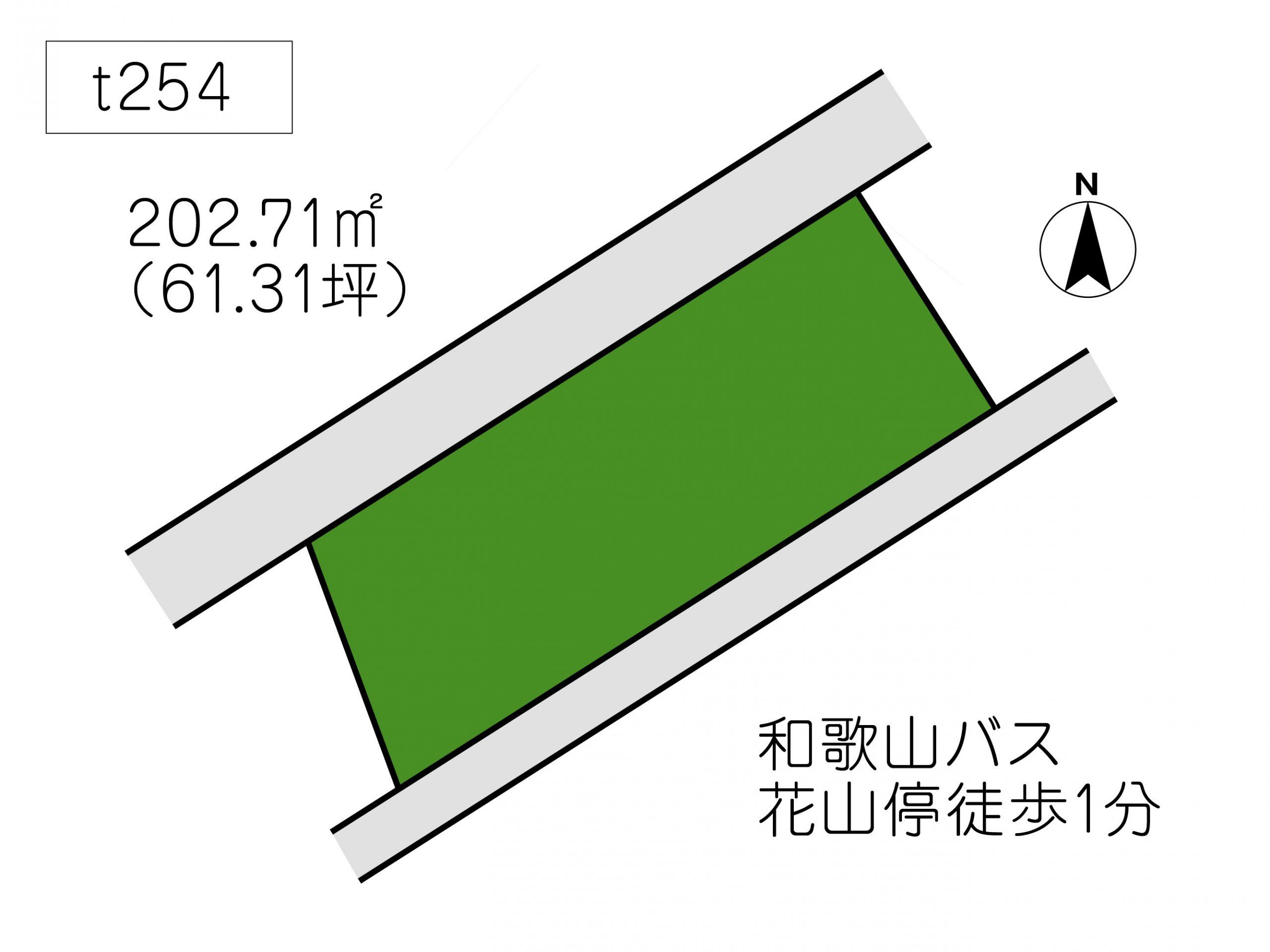 T254 岩橋