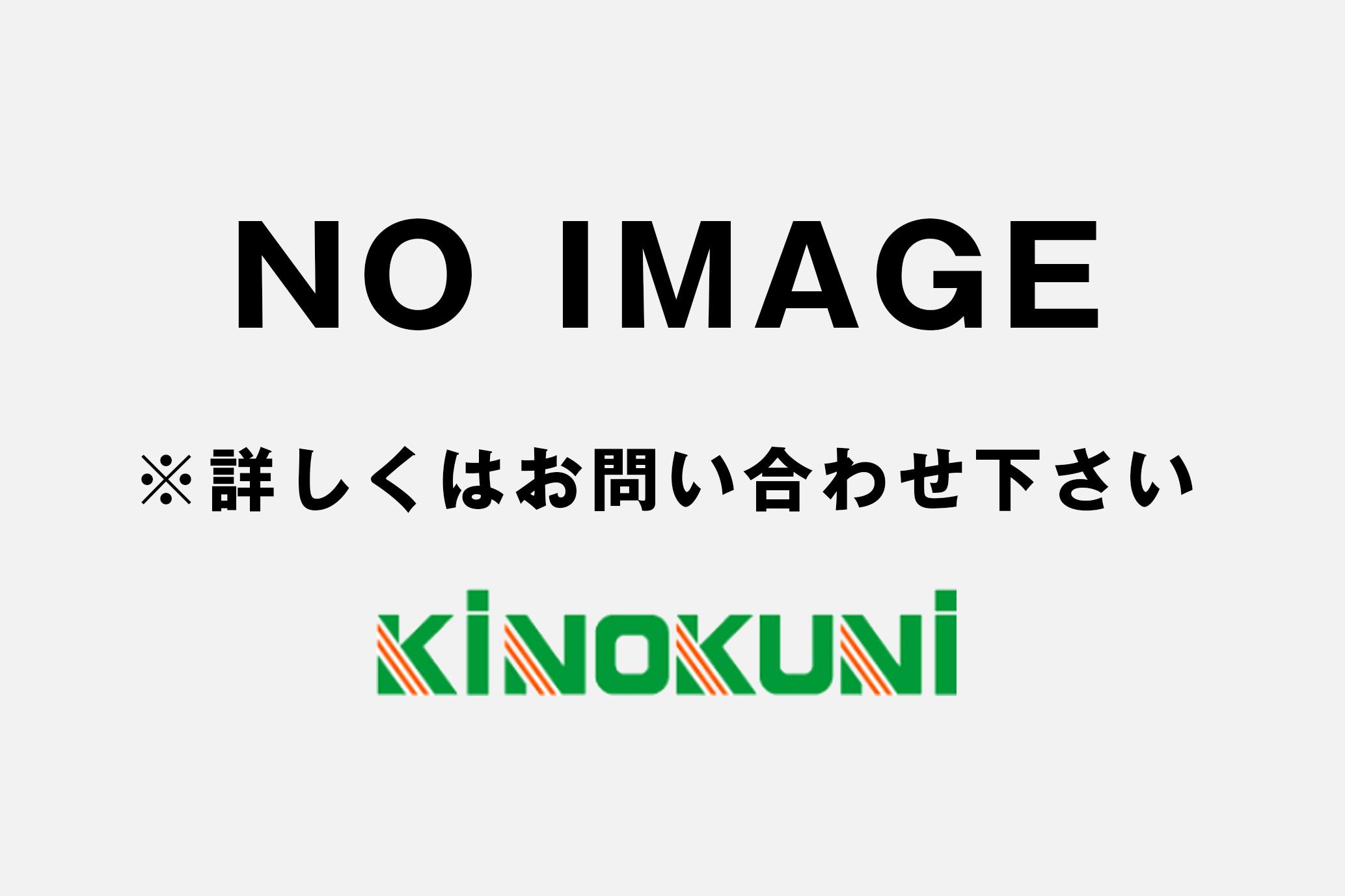 K644 和歌山市岩橋